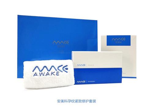 预防妊娠纹产品排行,预防妊娠纹护肤品