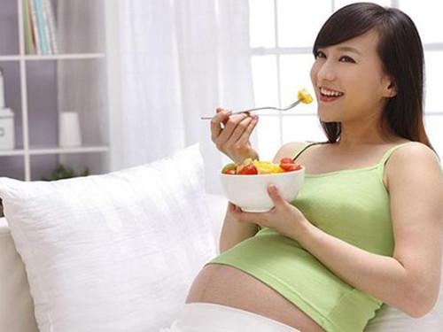 孕期预防妊娠纹的方法.jpg