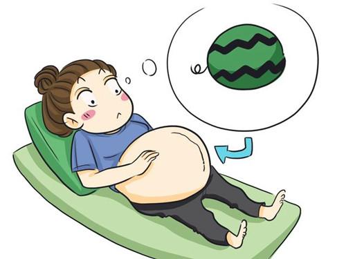 为什么会长妊娠纹?哪些是妊娠纹易长部位?.jpg