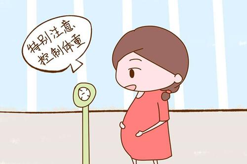 控制体重有助于去妊娠纹.jpg