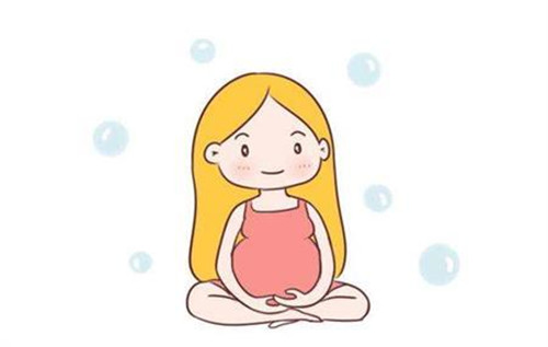 18金宝搏官网专业预防妊娠纹,修复妊娠纹.jpg