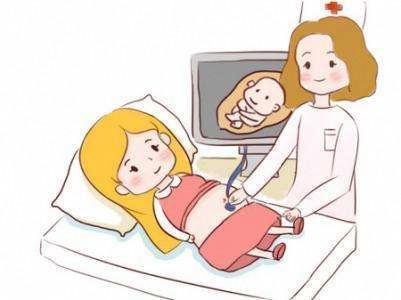 孕期有多折磨人,当了妈妈就知道了.jpg